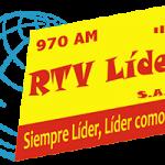 Redacción Radio Líder