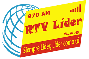 RADIO LIDER 970 AM
